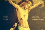 pierced-by-lance