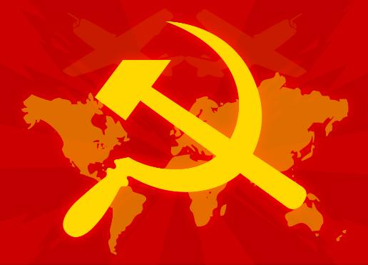 communism1