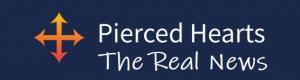Pierced Hearts